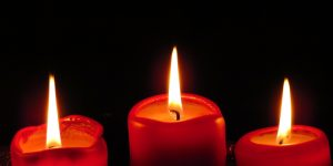 Three Simple Advent Traditions