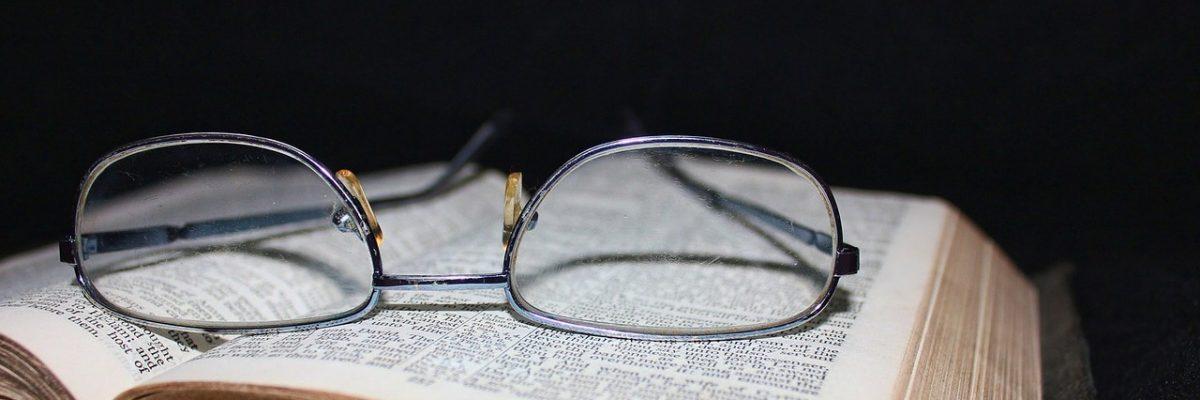 Hidden in My Heart: 6 Benefits of Scripture Memorization