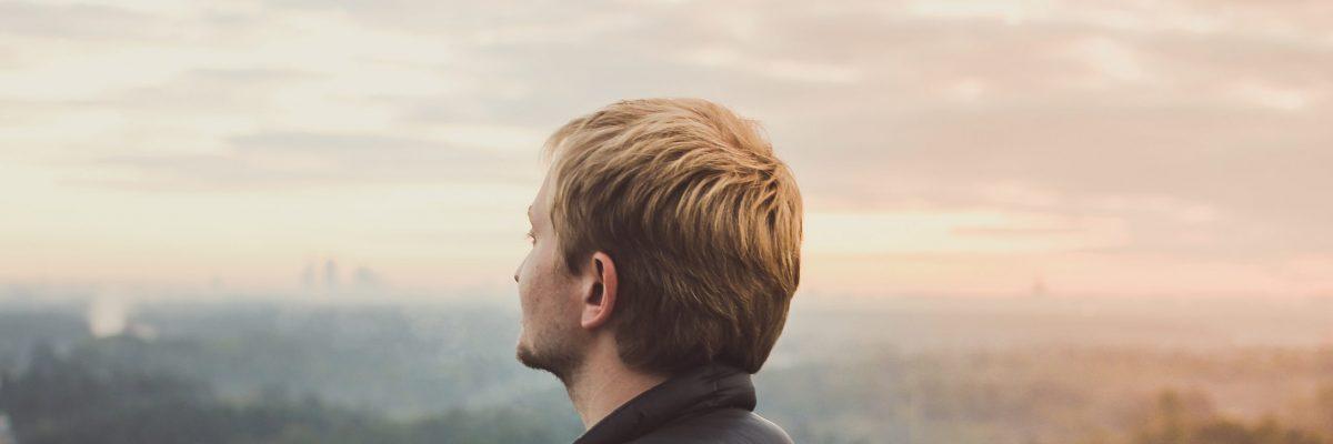 What is the Gospel? Part 2: Man