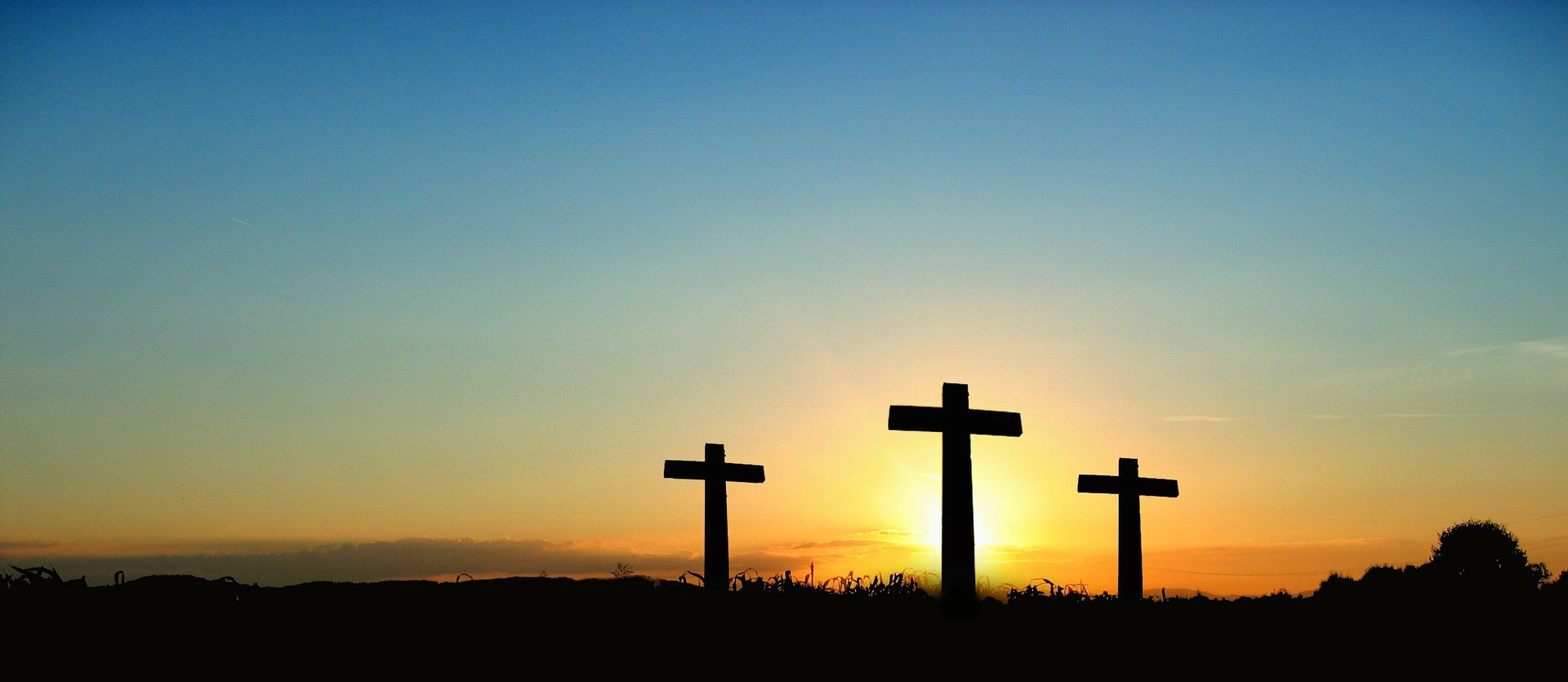 What Does Repentance Have To Do With Easter?