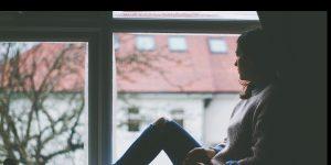 I'm a Biblical Counselor and I'm (Depressed) Sad